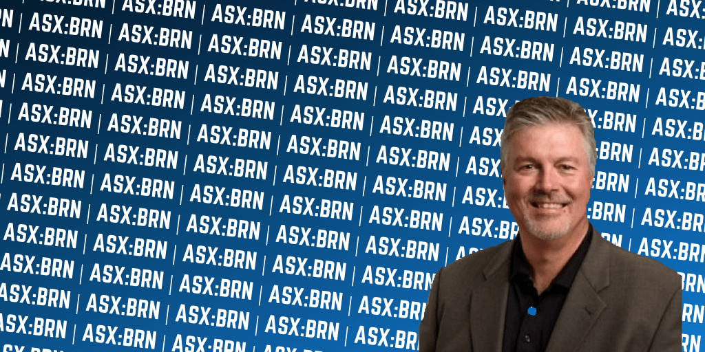 Podcast: Interview with BrainChip (ASX:BRN)