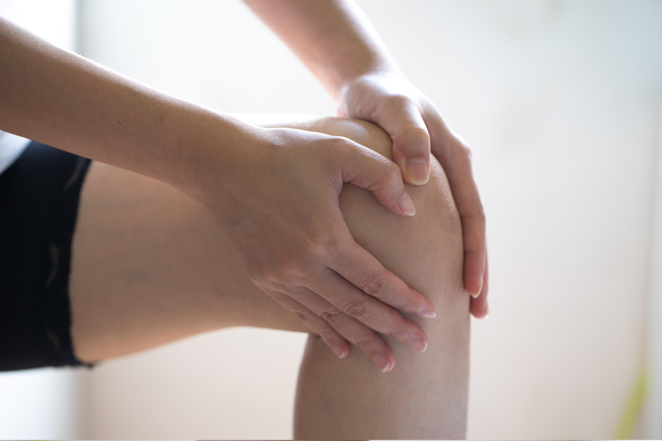 One of the largest stem cell trials could bring hope to osteoarthritis sufferers