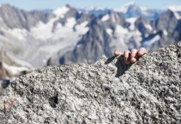 China's hold on the large-flake graphite market has begun to slip
