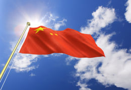 Why China could be the next big market for stem cell medicines