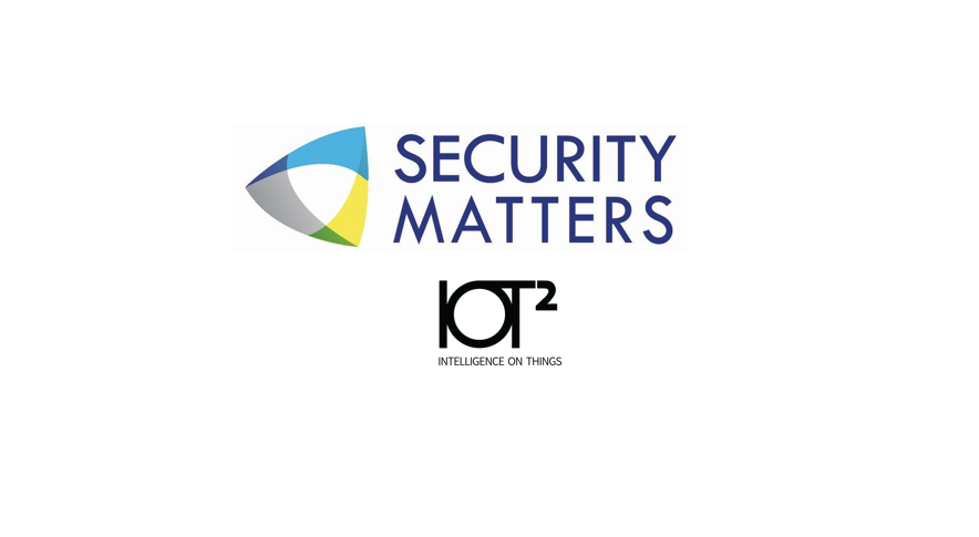 Security Matters (ASX:SMX)