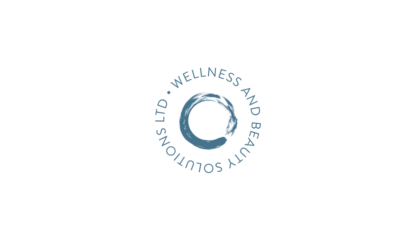 Wellness and Beauty Solutions (ASX:WNB)