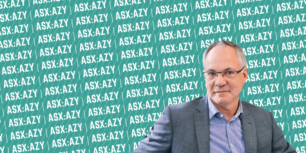PODCAST: Antipa Minerals (ASX:AZY) Executive Chairman Stephen Power on upcoming exploration campaign
