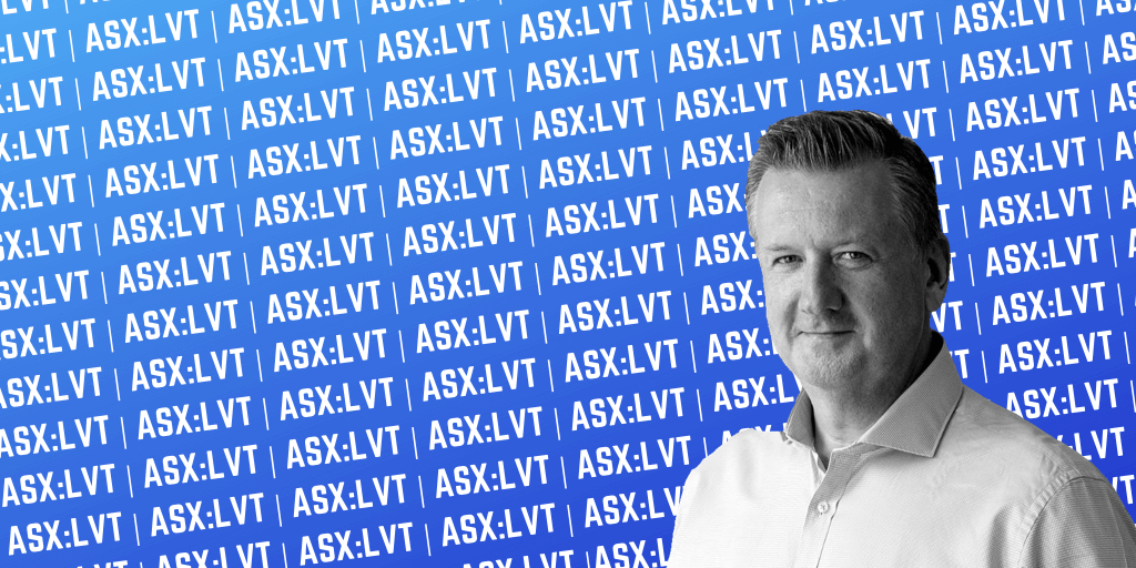 Podcast: Interview with LiveTiles' Global Director for Growth