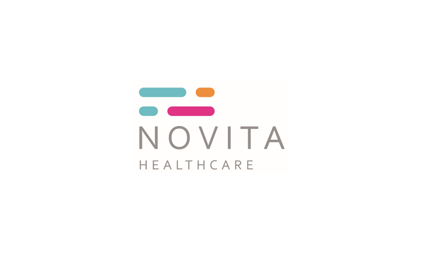 Novita Healthcare Limited (ASX:NHL)