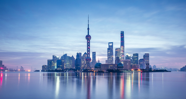4 trends in China for Australian investors to watch