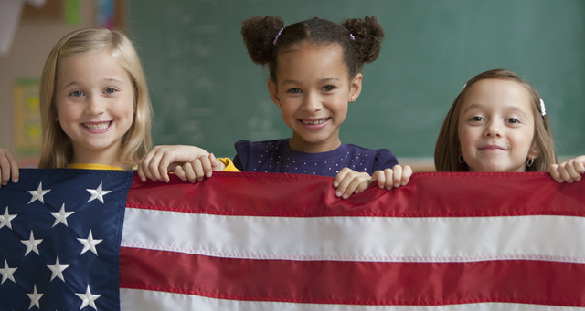 Novita enters in the US school system as sales gather pace