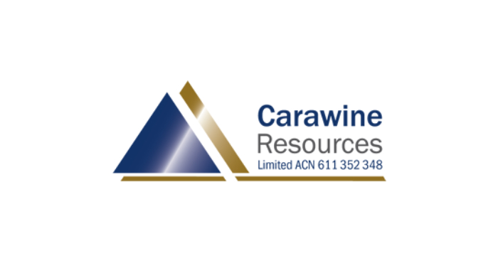 Carawine Resources (ASX:CWX)