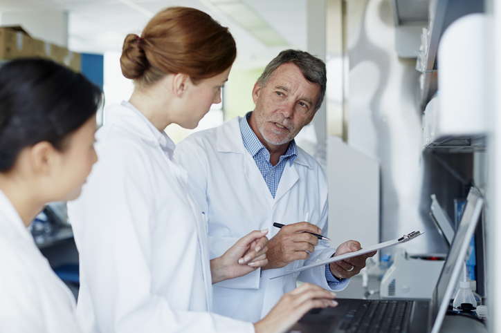 Cynata advancing phase two clinical trial