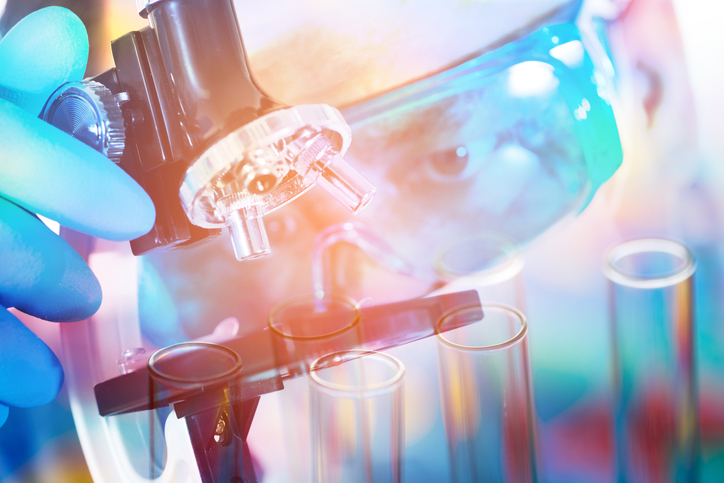 How are the ASX's small cap biotech stocks being valued?