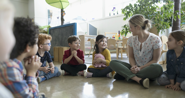 Novita adds second school as US push gains traction