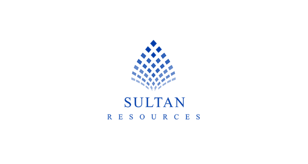 Sultan Resources (ASX:SLZ)