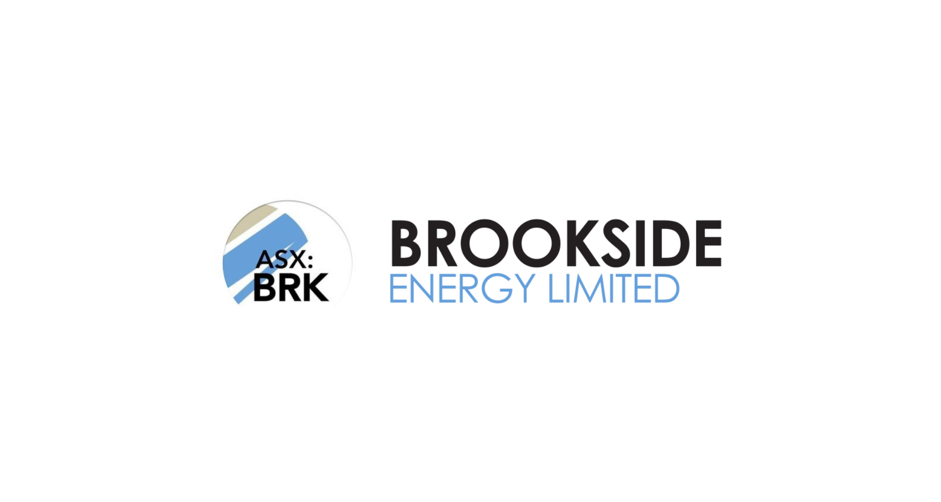 Brookside Energy (ASX:BRK)