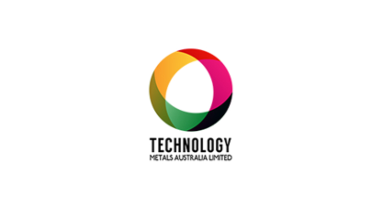 Technology Metals Australia (ASX:TMT)