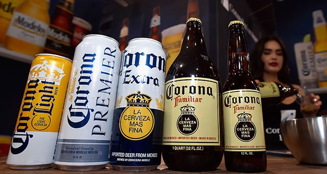 Corona owner to open a cybersecurity hub in Israel