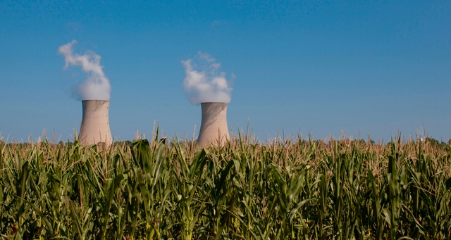 Why the US could be the next big uranium market