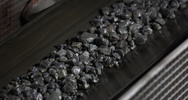 Long-term outlook good for nickel producers, less so for battery makers