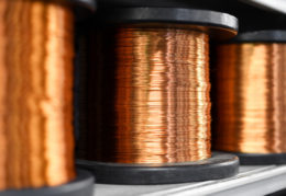 Why Rio's woe could be good news for the copper market